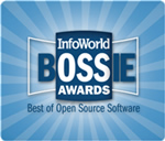 Compiere ERP wins open source Bossie Award